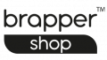 Brapper Shop